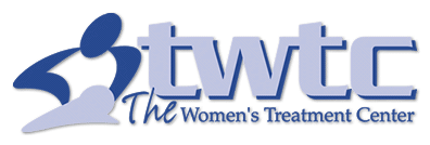 Women's Treatment Center